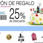 blog-aniversario-cupon