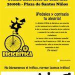 blog-bici-critica-cartel