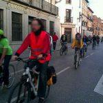 blog-bici-critica-foto