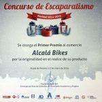 blog-premio-escaparate-diploma