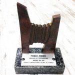 blog-premio-escaparate-trofeo