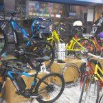 Bicicletas neomouv